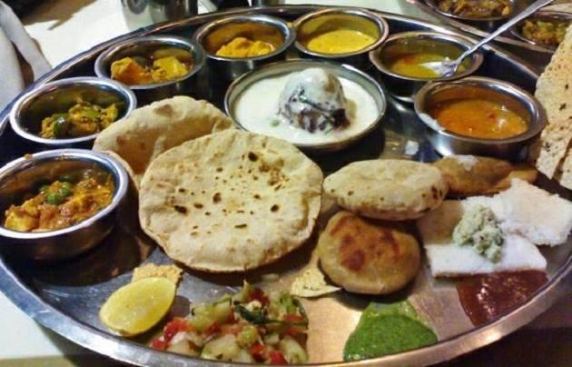 Delicious dishes from uttar pradesh rasoitime delicious dishes from uttar pradesh forumfinder Images