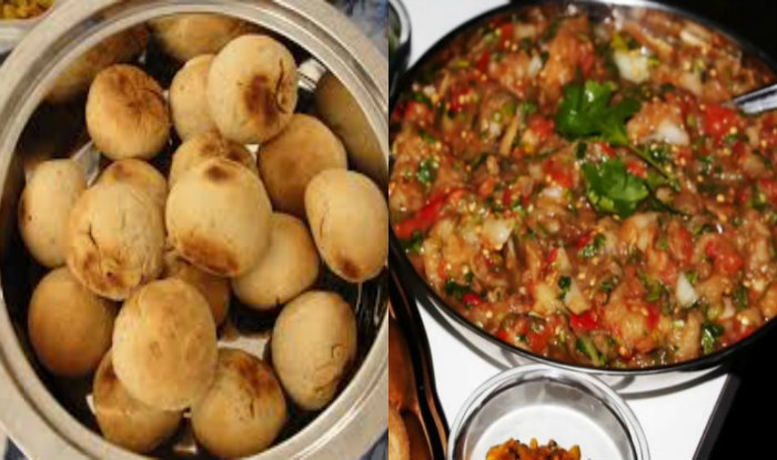 What to Eat in Bihar