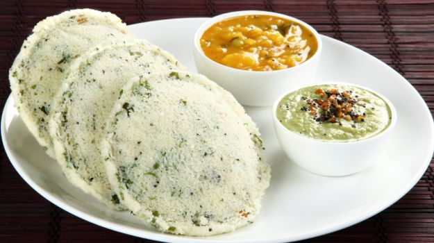 Food to try in karnataka rasoitime food to try in karnataka forumfinder Images