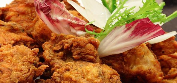 Chicken Jhatpat Rasoitime
