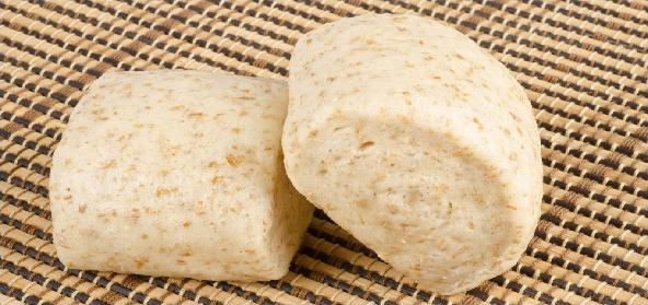 High Protein Wheat Idlis